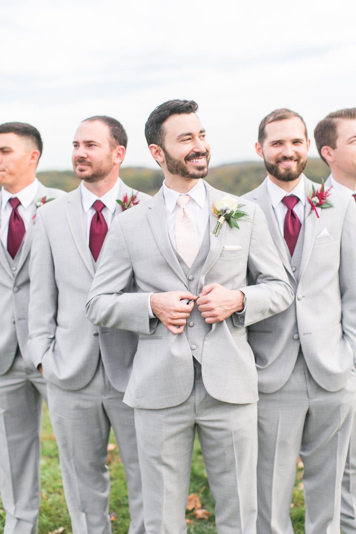 Wyndridge Farm Wedding Matt Amp Heather Megan Kelsey Blog