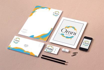 omni-mockup