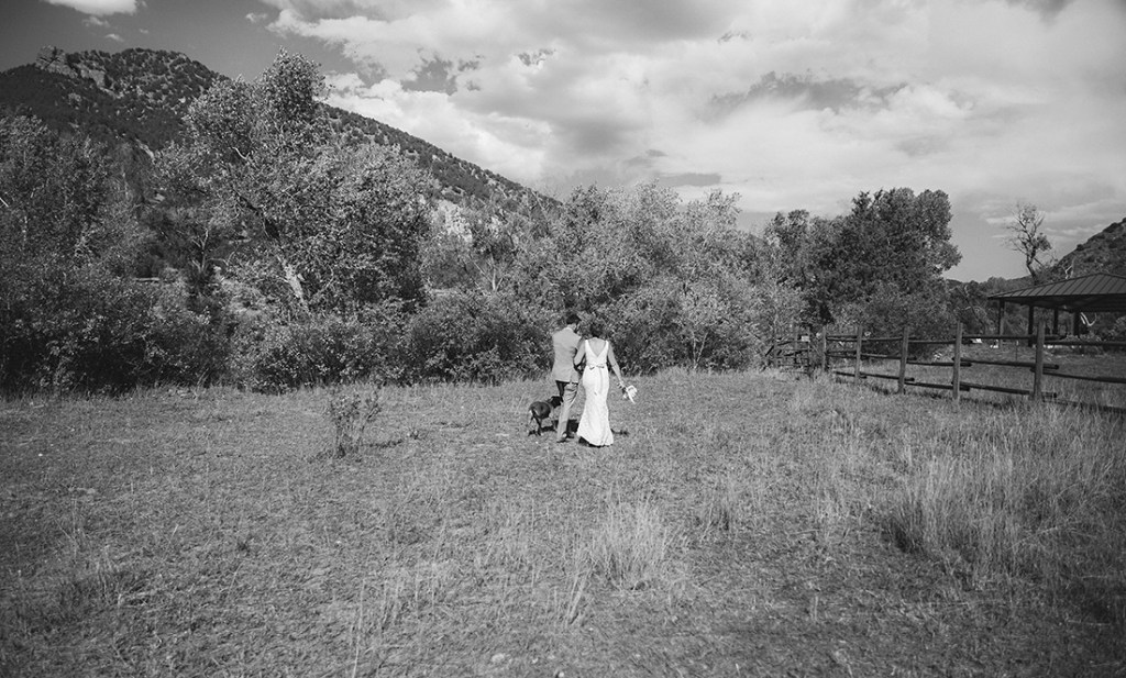 Stone-Wedding-9.14-12
