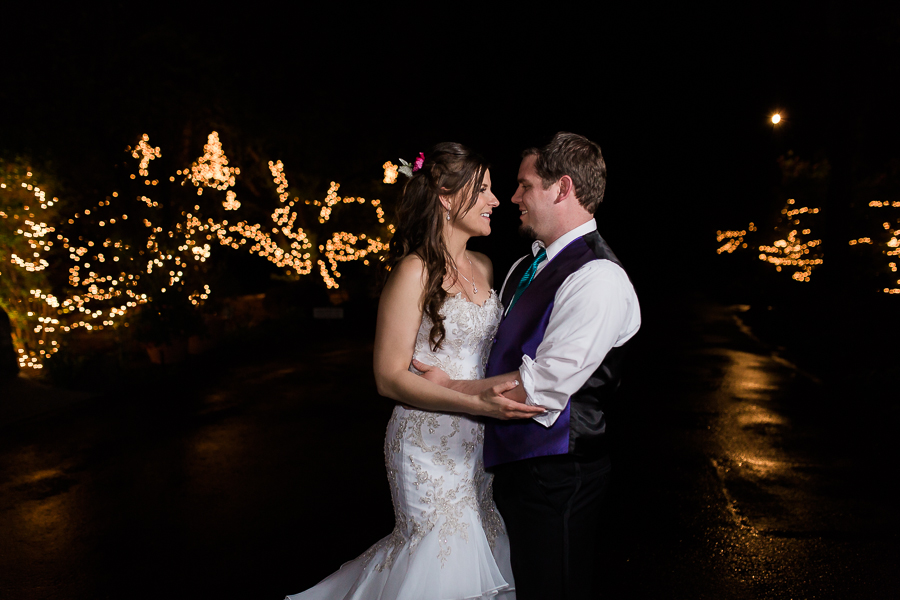 The tapestry house in Laporte Colorado near Fort Collins Colorado Wedding photography by Megan Lee Photography