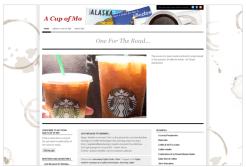 a-cup-of-mo-blog-design
