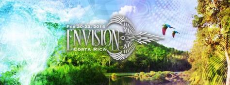 Envision Banner