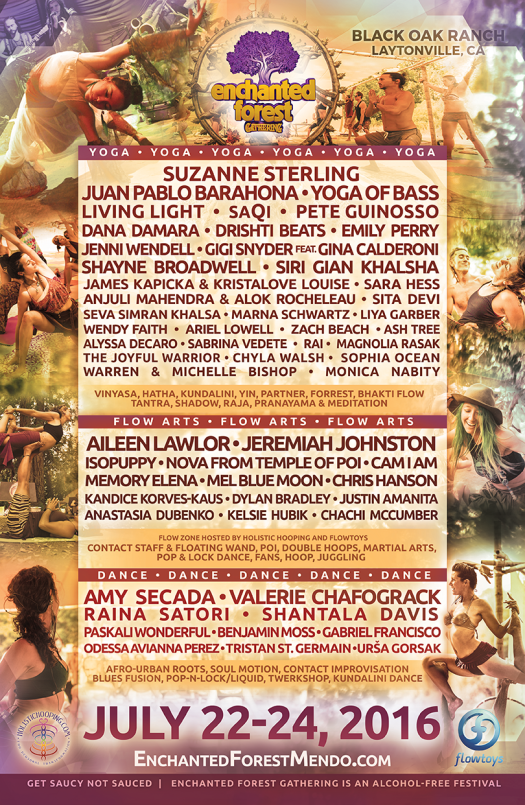 EF16-Yoga-Movement-lineup-poster-Final-Web