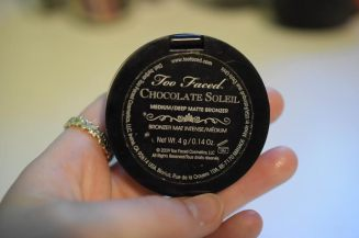 toofaced1