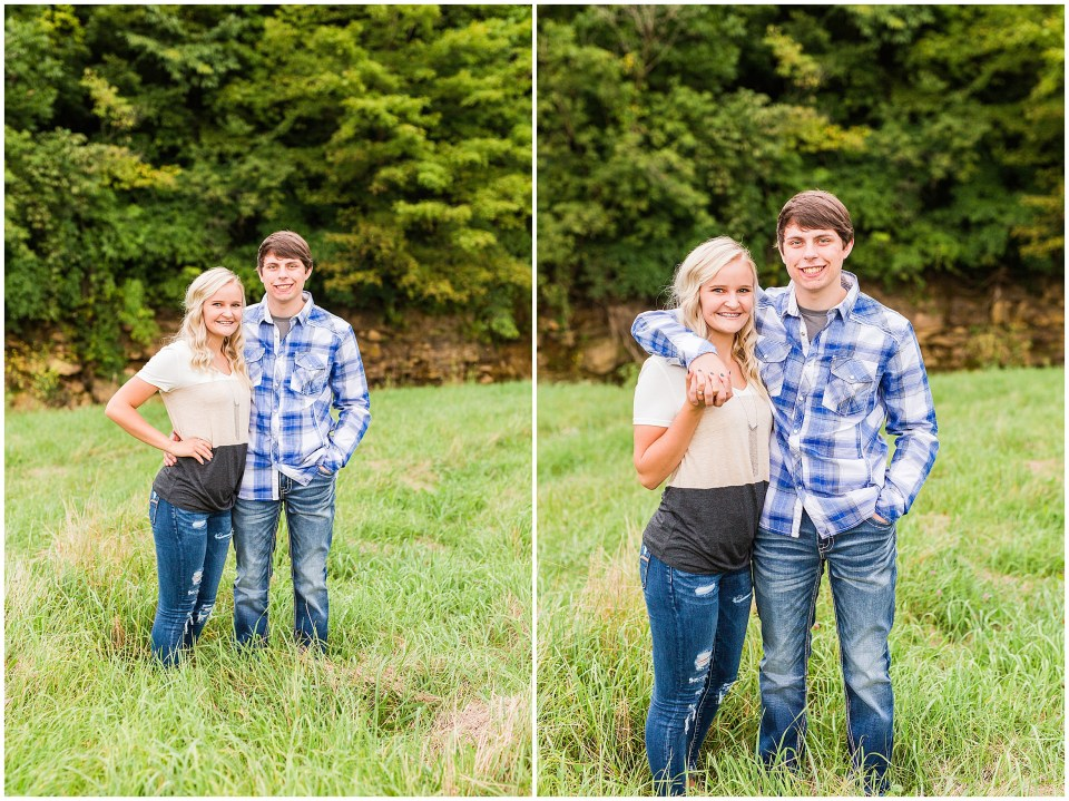 MSP-Prairie du Chien Wisconsin Senior Session_0135.jpg