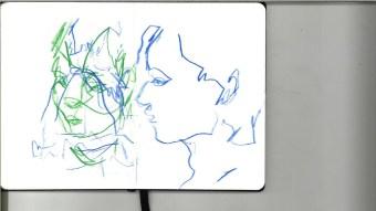 sketchbook paris10