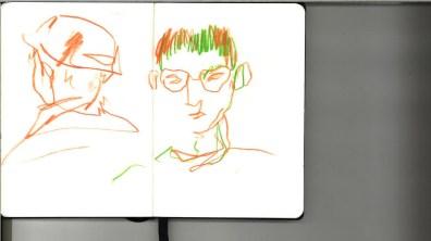 sketchbook paris120