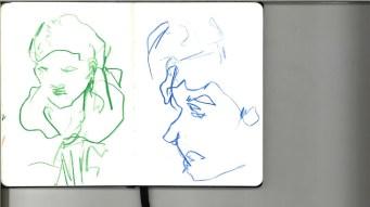 sketchbook paris15