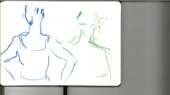 sketchbook paris16