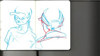 sketchbook paris2380
