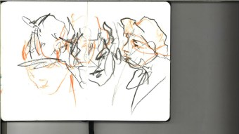 sketchbook paris36