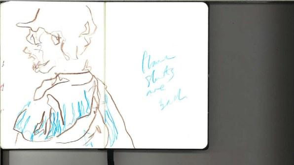 sketchbook paris4389