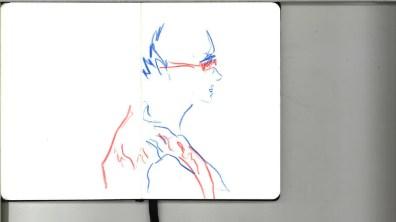 sketchbook paris9