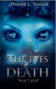 The Eyes of Death