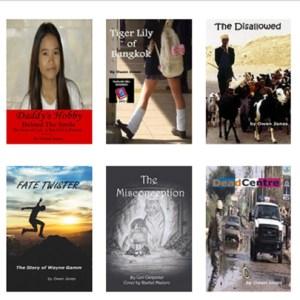 Free Audiobooks