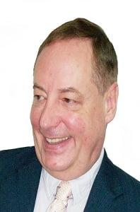 Arthur Crandon - Author