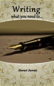 PLR Articles and The Self-Employed