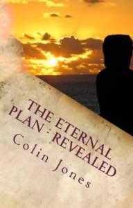 Destiny -in The Eternal Plan Revealed