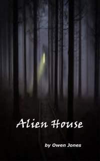 Alien House bc8