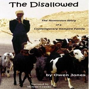 The Disallowed
