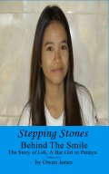 Stepping Stones - Behind The Smile 5