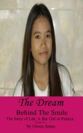 The Dream - Behind The Smile 6