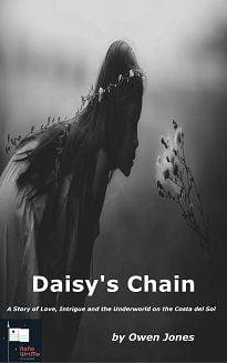 Daisy's Chain