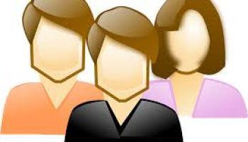 Facebook Friends