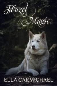 Hazel Magic