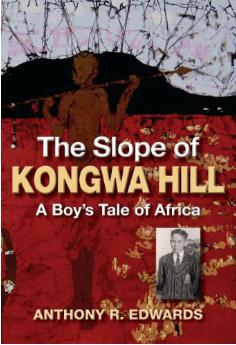 Kongwa Hill