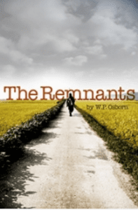 The Remnants - Review