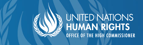 UN Human Rights Commission