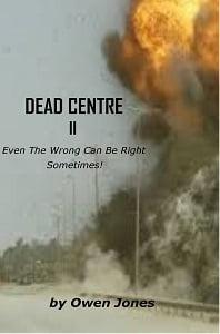 Dead Centre 2