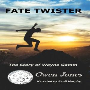 Fate Twister