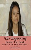 The Beginning - Behind The Smile 7