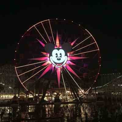 Top Ten Freebies That Make Your Disneyland Trip Magical