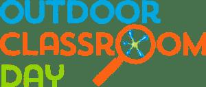 Online School Garden Resources