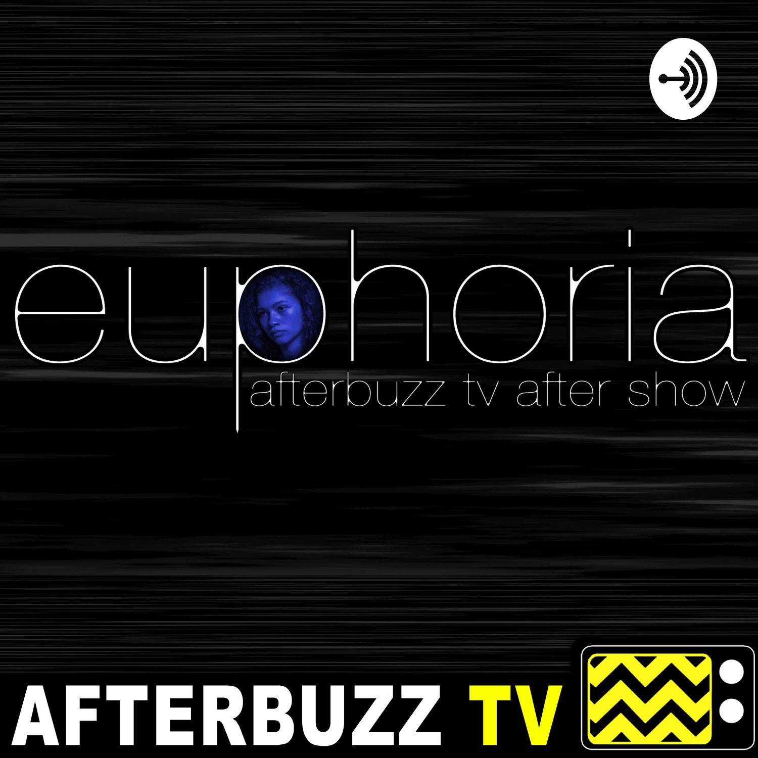 """""""And Salt the Earth Behind You"""" Season 1 Episode 8 'Euphoria' Review"""