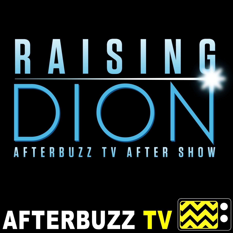 """Storm Killer"" Season 1 Episode 9 'Raising Dion' Review"