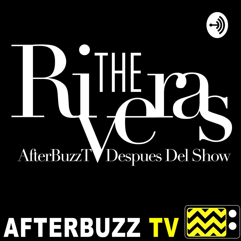 The Riveras Después Del Show