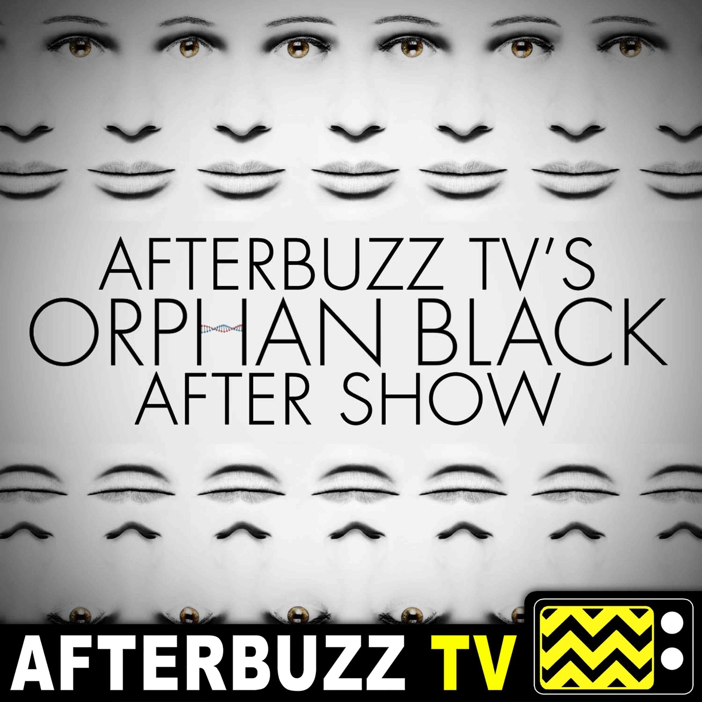 """Embrace Diversity"" Season 1 Episode 10 'Orphan Black: The Next Chapter' Review"