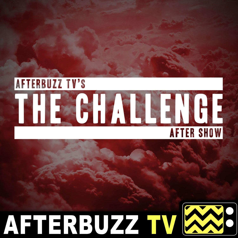 The Challenge S35 E15 Recap & After Show: Double Elimination Time!