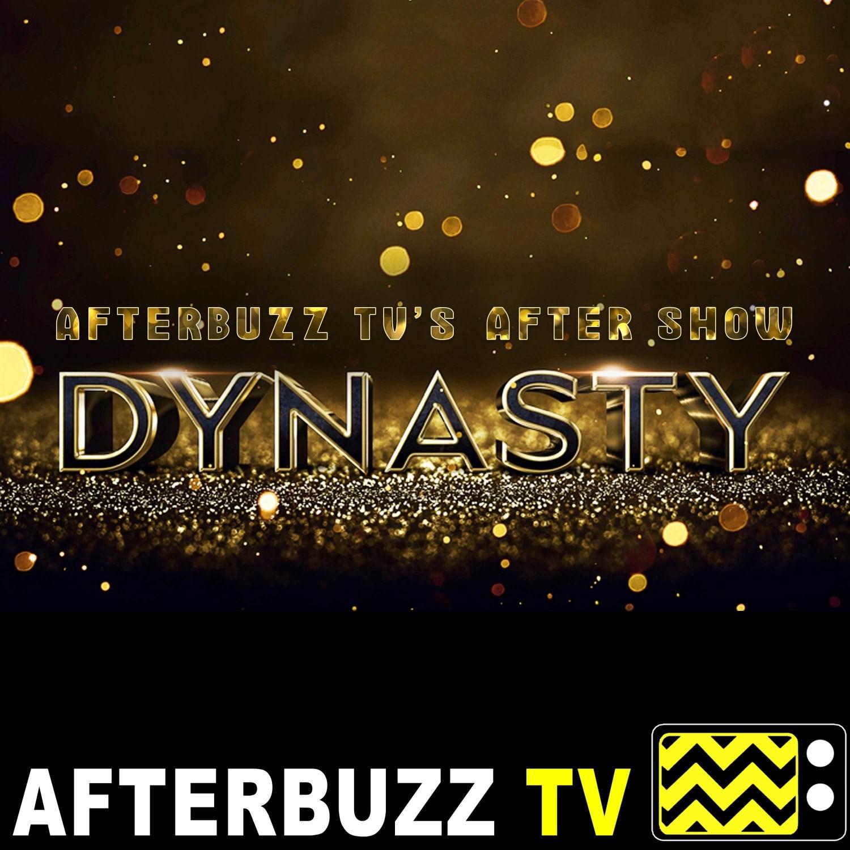 Dynasty S3 E20 Recap & After Show: Hangover Pt 4