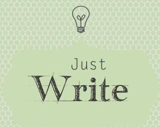 #writing #author #amwriting #motivation #inspriation {Megaphone Society}