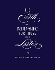 #music #listen #motivation #inspiration {Megaphone Society}