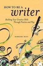 #writer #author #amwrting #motivation #inspiration {Megaphone Society}