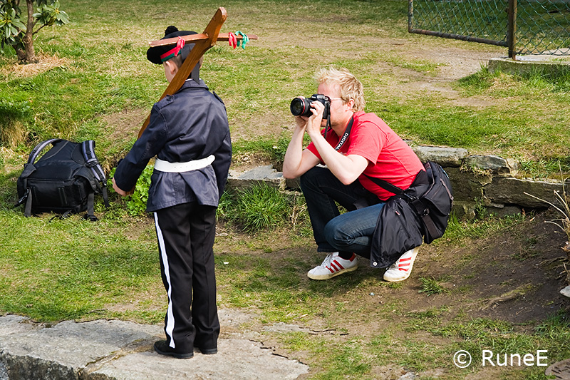 fotografering-buekorpsgutt-img_7108