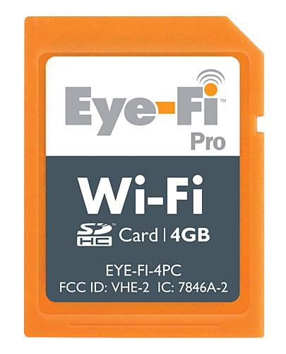 eyefi_pro