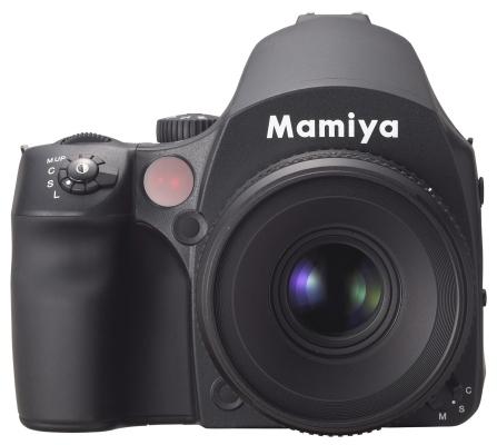 Mamiya_645DF-447x400