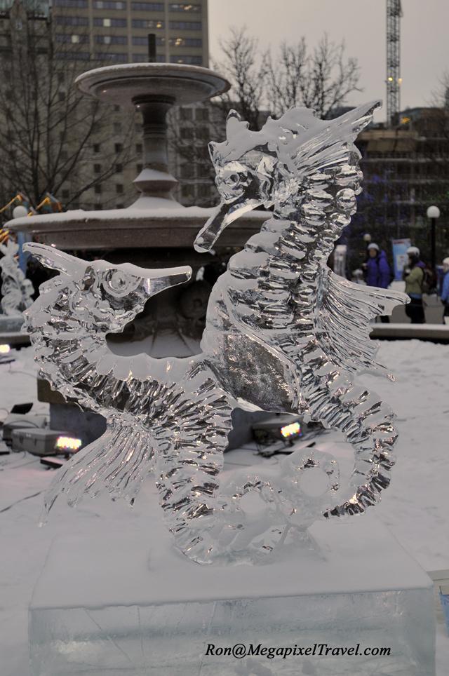 _RON7969-Ice-sculptures
